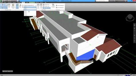 autocad navisworks tutorial autodesk navisworks 2016 and amep 2016 training marroyrire