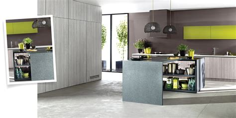 laminex kitchen ideas laminex kitchen designs http flaircabinets au