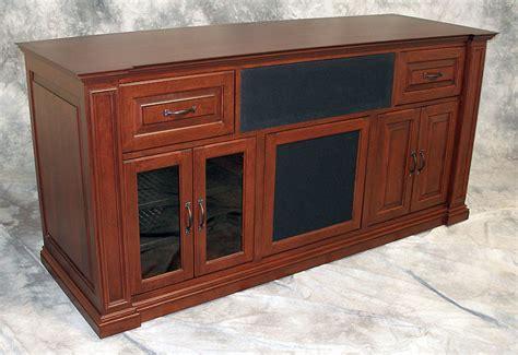 Speaker Cloth For Cabinet Doors Imanisr Com Speaker Cloth For Cabinet Doors
