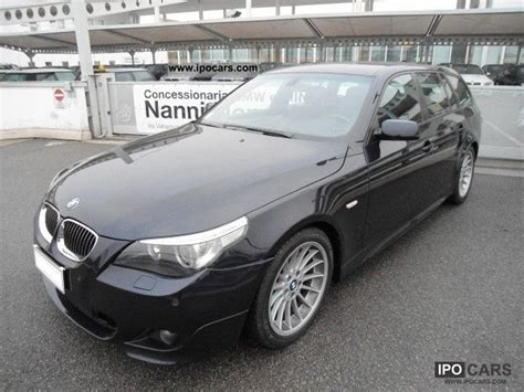 auto air conditioning service 2006 bmw 530 parental controls 2006 bmw 530 d touring cat msport car photo and specs