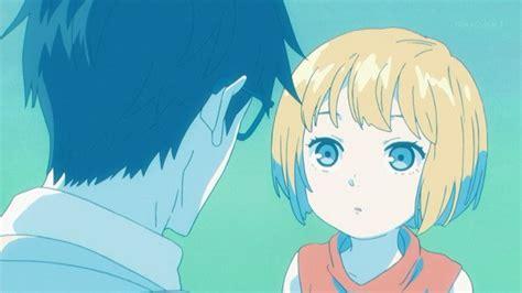 Kaos Anime T Shirt Anime Ka Sao 03 Kaos Kirito acca 13 ku kansatsu ka episode 10 anime kovers