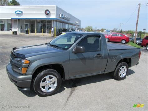 crew cab or extended cab html autos weblog 2010 chevrolet colorado regular cab extended cab and crew