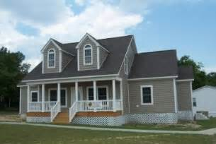 modular homes sc prices modular homes sale columbia sc mobile homes sales