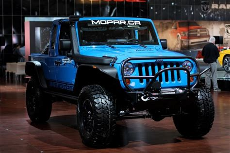 Jeep Wrangler Unlimited Accessories Canada 25 Best Ideas About Jeep Canada On Lifted