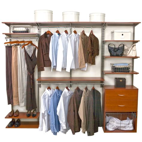 Ready Made Closet Systems Ready Made Closet Systems 28 Images Armoire New