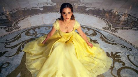beauty and the beast images beauty and the beast on beauty and the beast vs beauty and beast 2017 images