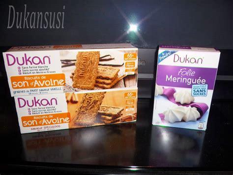 thermomix comprar el corte ingles 161 nuevos productos dukan en el corte ingles adelgazar
