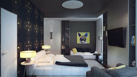 grey bedroom ideas with calm situation traba homes grey bedroom ideas with calm situation traba homes