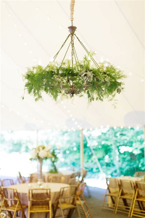 Outdoor Chandeliers For Weddings Reception Ideas Outdoor Reception Tent Decorations Rustic Wedding Inspiration Greenery