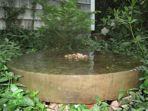 water fountains for backyard backyard water fountains home design