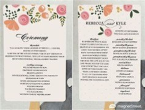 Wedding Ceremony I Do Script by Guidelines In Writing A Wedding Ceremony Script Seattle Dj