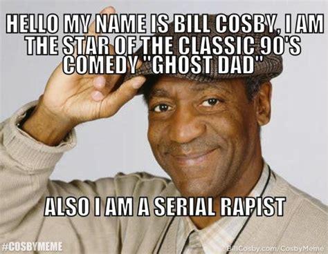 Bill Cosby Meme Generator - bill cosby meme generator fails