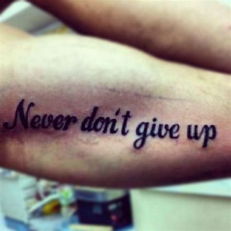 these misspelled tattoos will break your heart barnorama