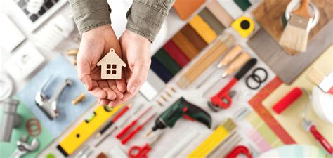 household repairs home repairs broward county florida expert home repairs