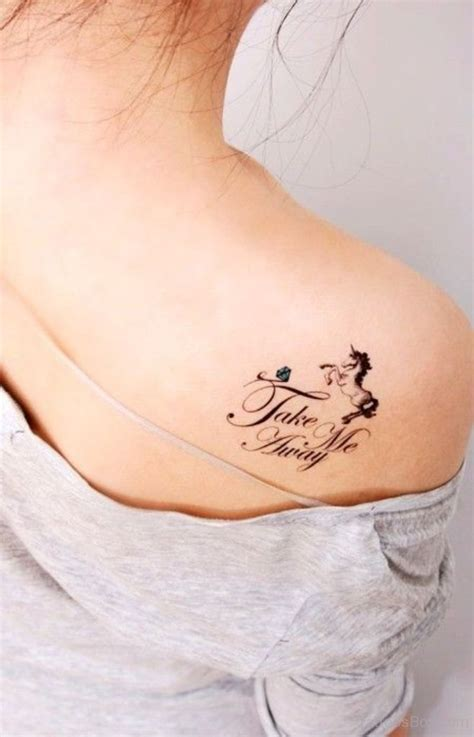 body parts tattoos tattoo designs tattoo pictures