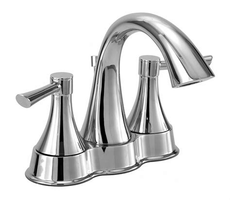 Riverdale Plumbing by Riverdale 174 Two Handle Bathroom Faucet Gerber Plumbing