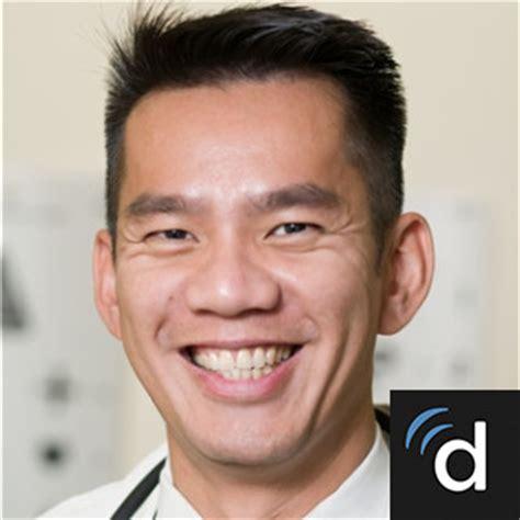 dr richard le family medicine doctor in chandler az