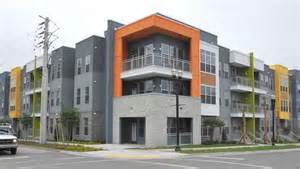 Jacksonville Fl Apartment Complex For Sale New York Firm Buys Riverside Apartments