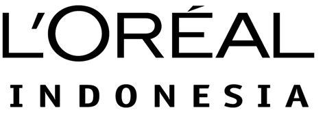 Produk Loreal Indonesia penjualan l or 233 al indonesia laui pertumbuhan pasar