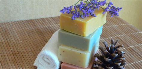 Why Handmade Soap - harmony care handmade soaps by maureen