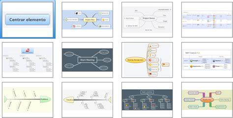 tutorial de xmind 6 xmind un programa gratuito y sencillo para crear mapas