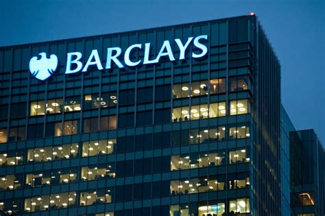 barklays bank barclays is pulling out of absa report