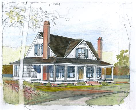 southern living house plans 2008 search house plans southern living house plans