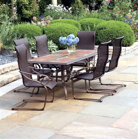 Lowes Clearance Patio Furniture Lowes Patio Furniture Clearance Home Design Ideas