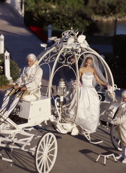 10 idées de thème pour votre mariage   Mariage.com