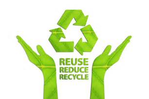 recycling livingston s recycling collector reminds residents to