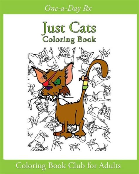 coloring books for adults tips coloring clubs for adults talksacademic gq