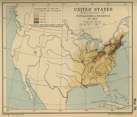 a map of the united states during the civil war map usa early 1800s travel maps and major tourist