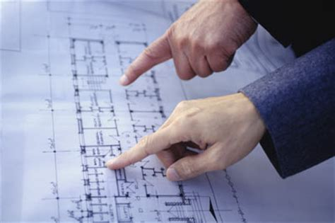 what size paper are blueprints printed on what exactly is a blueprint howstuffworks