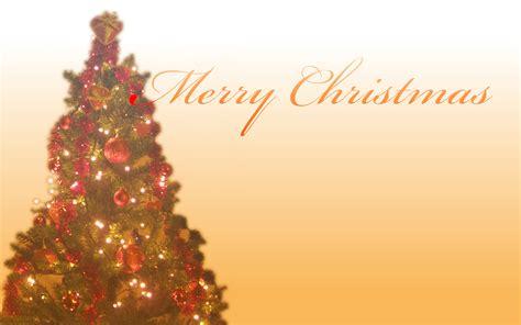 christmas tree wallpaper 403