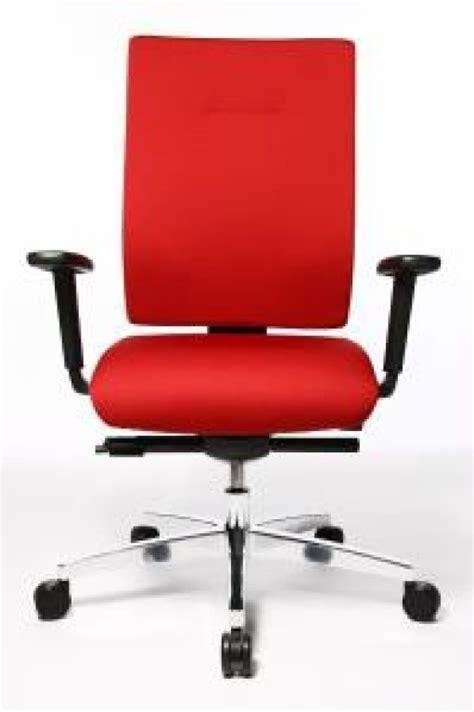 chaise de bureau pivotante chaise de bureau pivotante sitness profi 300 sb
