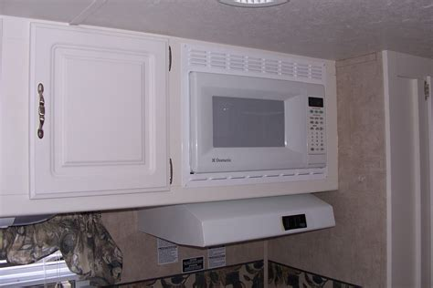 microwave with vent fan sweet microwave exhaust fan air flow for air vent