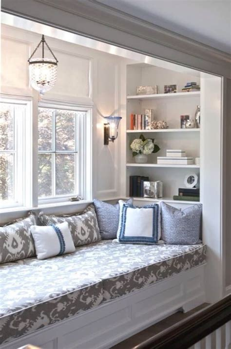25 best built in storage ideas and designs for 2017 25 best built in storage ideas and designs for 2017
