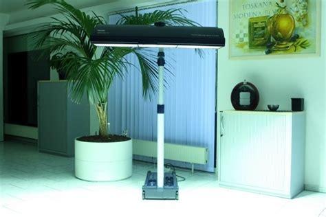 mantenere l abbronzatura con le lade lade solarium solarium philips sunmobile hb 811 homesun