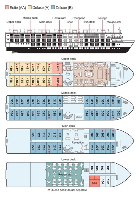 cruise ship floor plan cruise ship floor plan 28 images my pages abril 2013