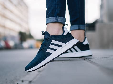 s shoes sneakers adidas originals x plr j bb2583 best shoes sneakerstudio