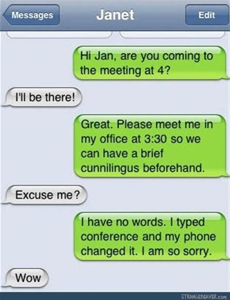 funny text message fail funny pinterest epic fail