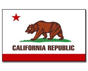 flag california animated flag gif