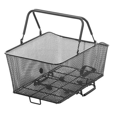 Mesh Rack by Sunlite Rack Top Mesh Release Grocery Basket