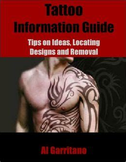 tattoo removal montgomery al information guide tips on ideas locating designs