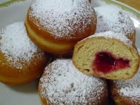kuchen berliner berliner rezept berliner pfannkuchen krapfen kreppel