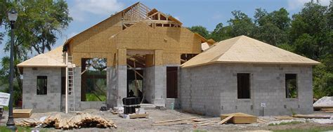 new home construction in palm coast and flagler fl