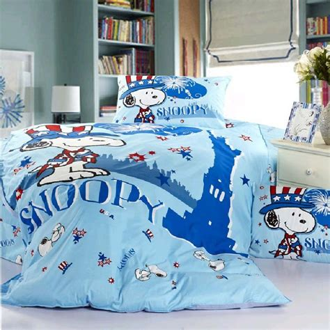 snoopy bedroom curtains ideas 187 snoopy shower curtain inspiring