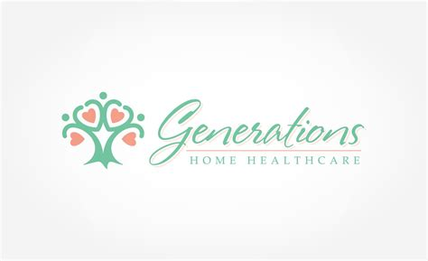 generations healthcare kickcharge creative kickcharge