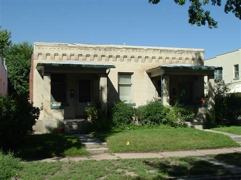 cheap apartments in colorado cheap washington park denver apartments to rent in
