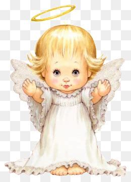 Little Angel PNG Images | Vectors and PSD Files | Free ... Free Baby Related Clipart